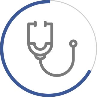 UAG Médicos