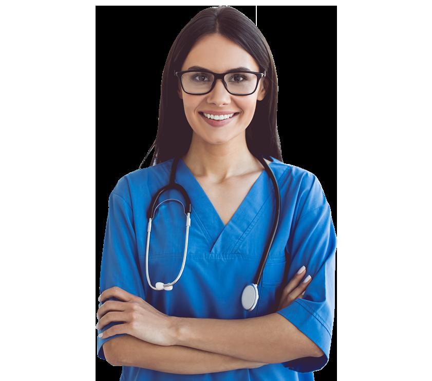 UAG Medicina